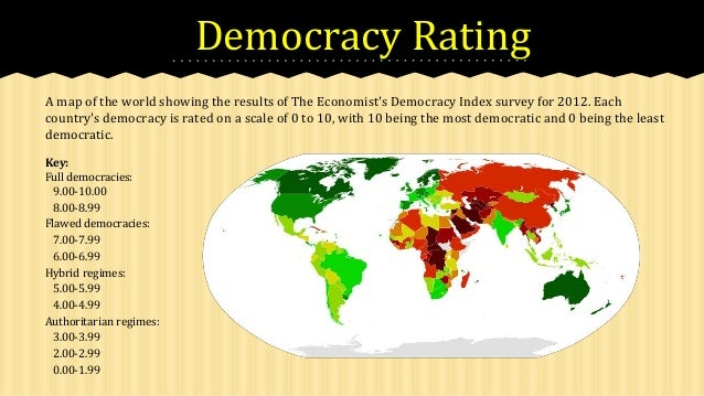 democracy middle east essay The arab spring and democracy in the middle east  (the arab spring/ democracy in the middle east)  to deliver a custom paper/essay which is 100% original and.