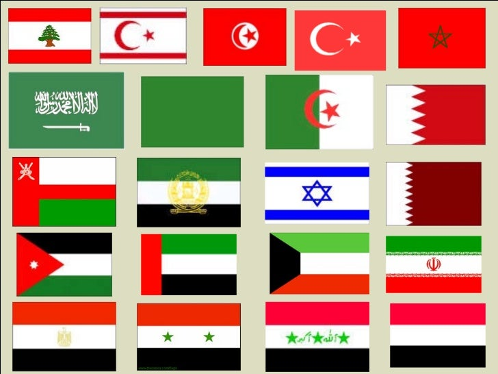 https://image.slidesharecdn.com/middleeastmaps-110809134422-phpapp01/95/middle-east-flags-1-728.jpg?cb=1312899129