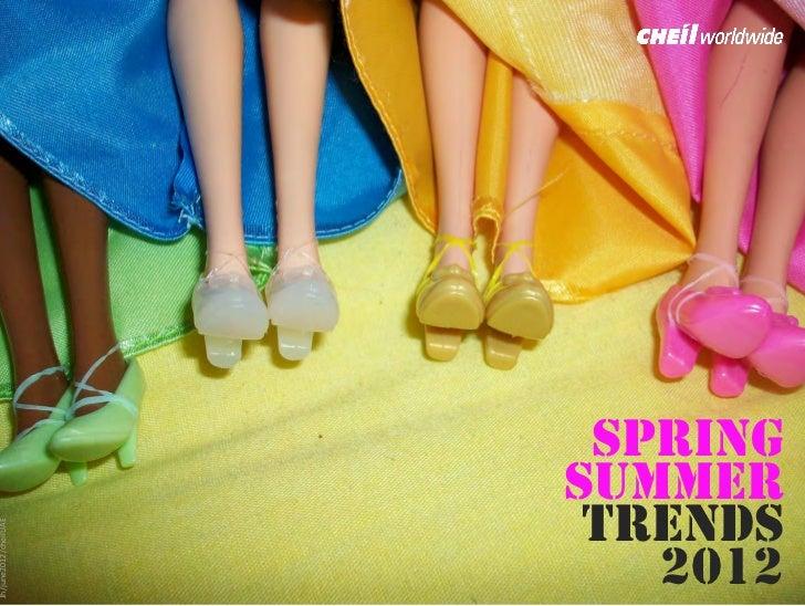 §                                     SPRING                                   SUMMER                                   ...