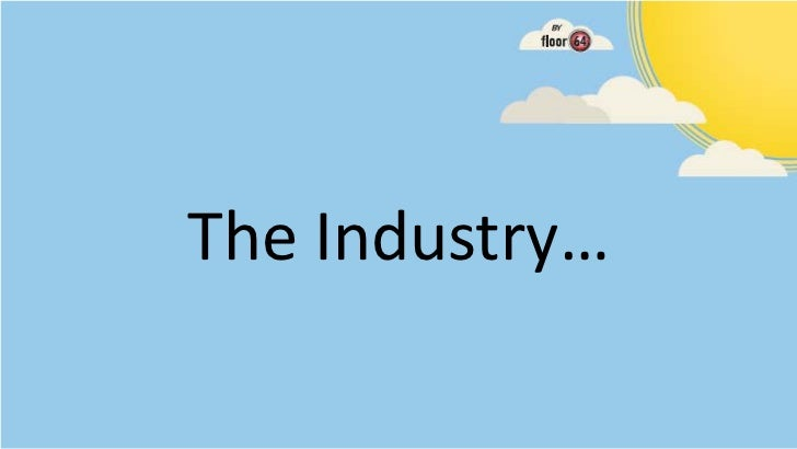 the status of the music industry today The media and entertainment industry consists of film, print, radio, and television these segments include movies, tv shows, radio shows, news, music, newspapers.