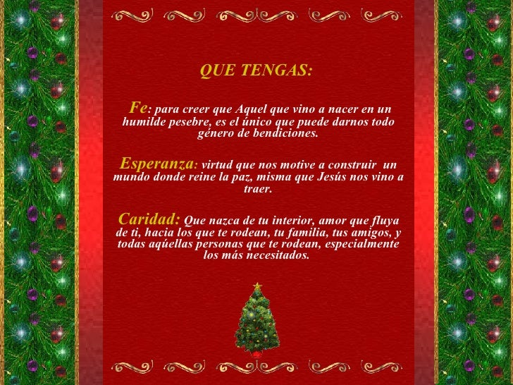 Todo Para La Navidad Todo Lo Que Quiero Para Navidad Eres Tu