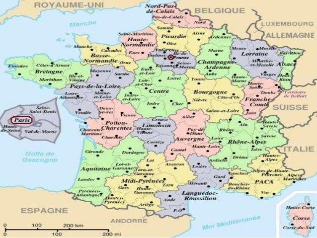 SUPERFICIE 45 348 km2  DENSITÉ 64 hab./km2  POPULACION 2 903 420 hab. (2011)