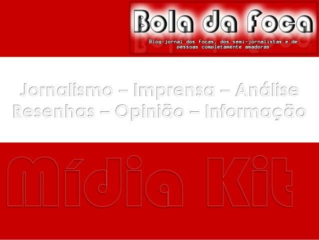 Site foi criado na tarde de 8 de abril de 2008, durante uma ligação telefônica entre dois alunos da Faculdade Cásper Líber...