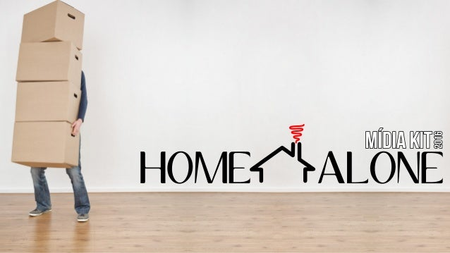 IIIIEJIIII IKIF8  HOME-I/ fir/ ALONE