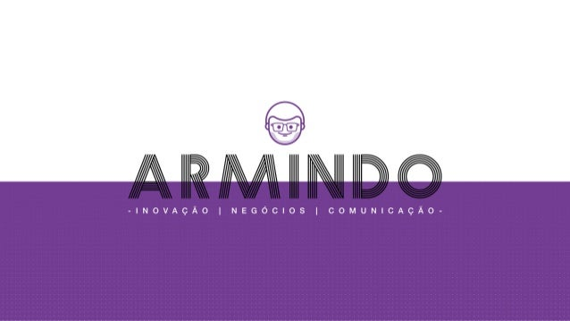 Midia kit Blog do Armindo