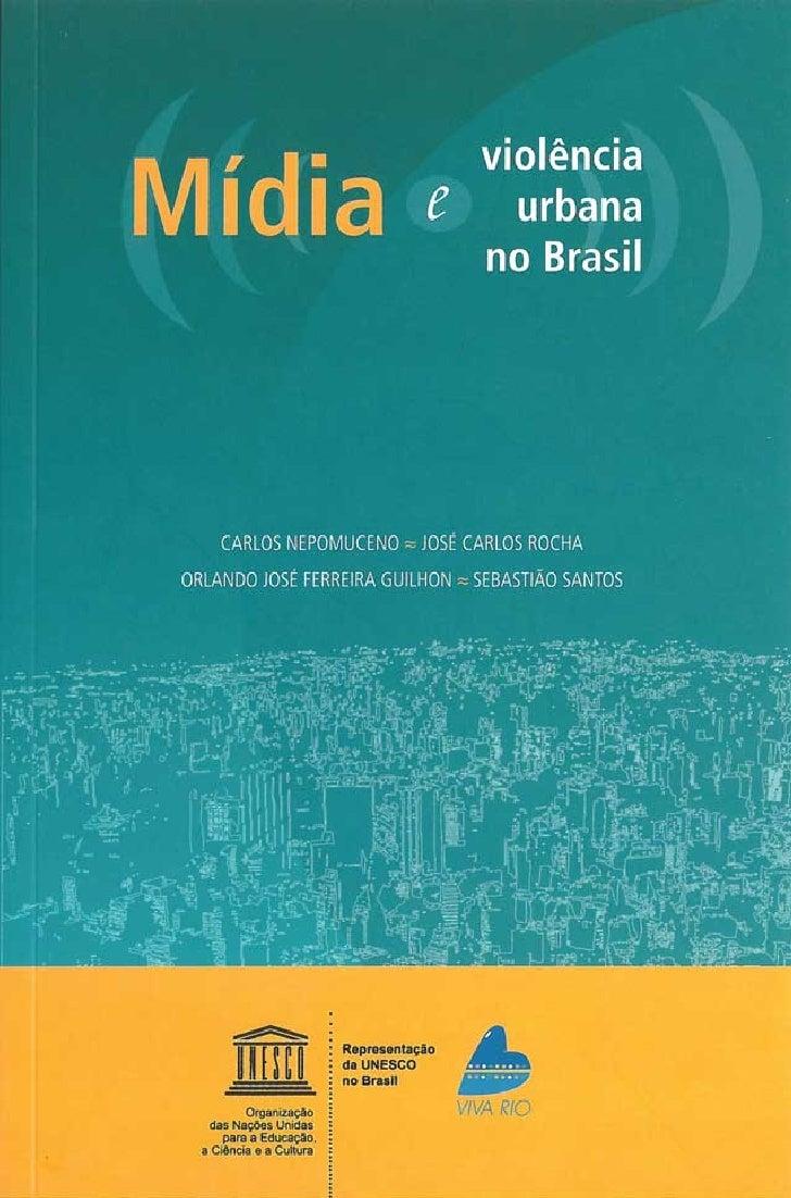 Brasília, dezembro de 2007