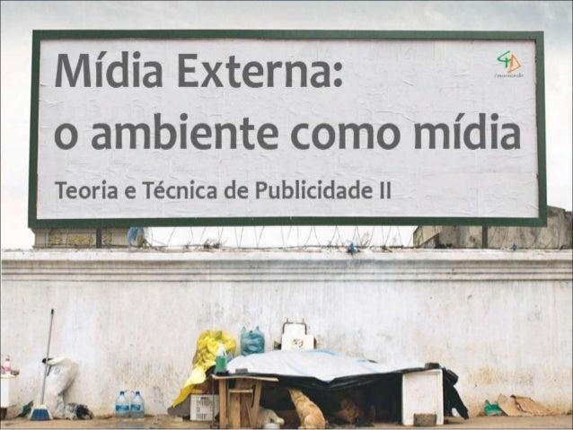 Cobertura Municípios Locais Faces IPC Capital 1 51% 40 95 6,256 Região Metropolitana 8 34% 170 343 2,739 Interior 16 14% 1...