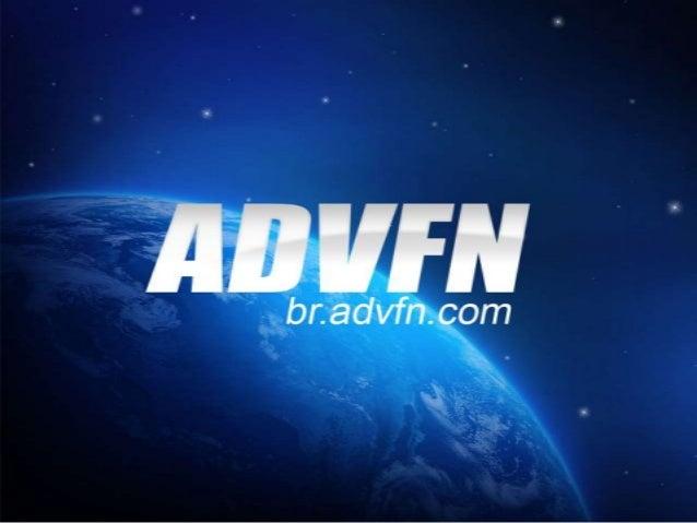 OBRIGADOBruno Benatto Torres     Diretor Comercial    +55 (11) 4196-6606   bruno@advfn.com.br