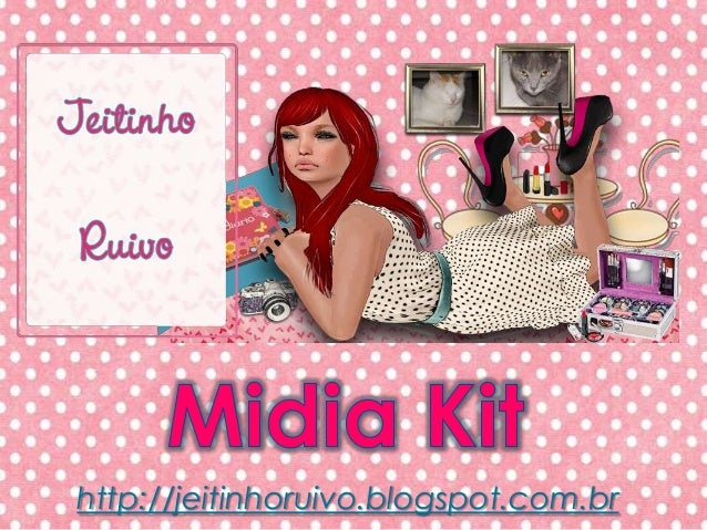 http://jeitinhoruivo.blogspot.com.br