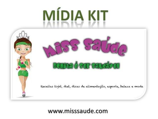www.misssaude.com