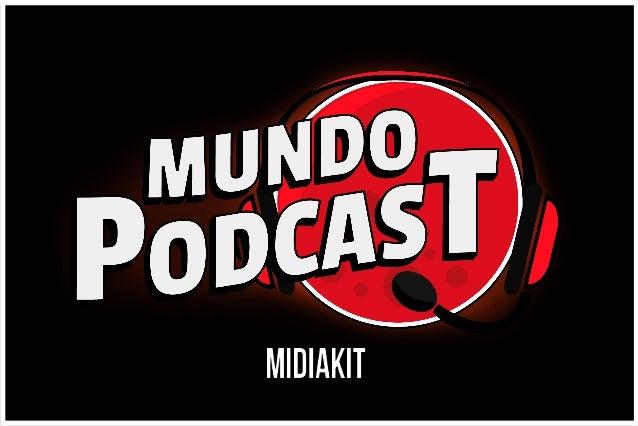 O Site/Podcast Estamos no ar há quase 4 anos publicando regularmente podcasts, artigos, tutoriais, discussões e promovendo...