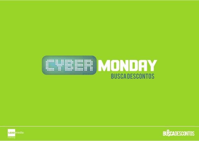 De 26 a 30 de novembro, na segunda-feira após o Black      Friday, a sua loja pode continuar vendendo ainda mais!         ...