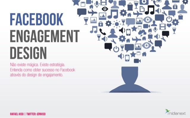 AGENDA1   Por que o Facebook é uma potência para o seu negócio?2   Como obter sucesso em quatro etapas3   Como devemos atu...