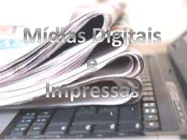 Impressora  A impressora ou dispositivo de impressão é um periférico que, quando  conectado a um computador ou a uma rede ...