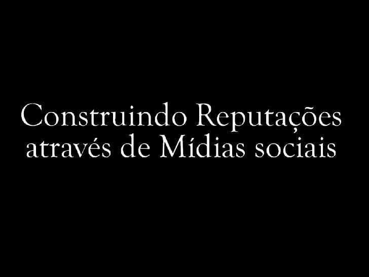 Midiassociais18012010