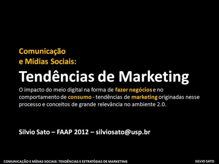 Midias sociais2012arquivo1