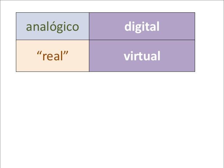 midias-sociais-digitais-6-728.jpg?cb=130