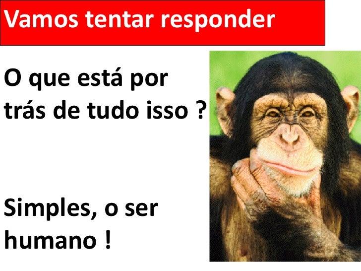 midias-sociais-e-network-7-728.jpg?cb=13