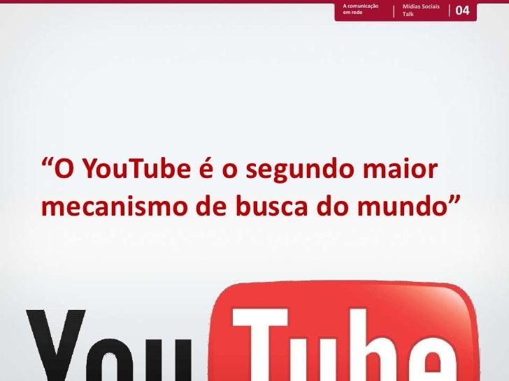 midias-sociais-e-jornalismo-7-728.jpg?cb