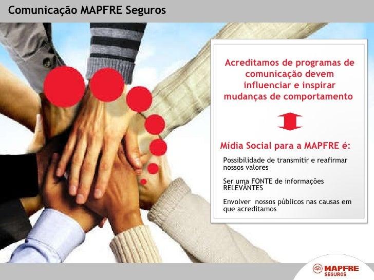 midias-sociais-mapfre-3-728.jpg?cb=12372