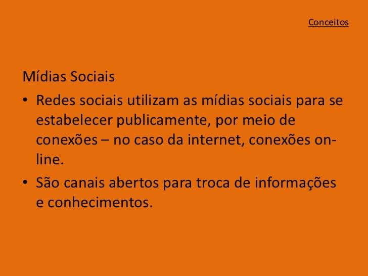 midias-sociais-na-educao-2011v2-6-728.jp