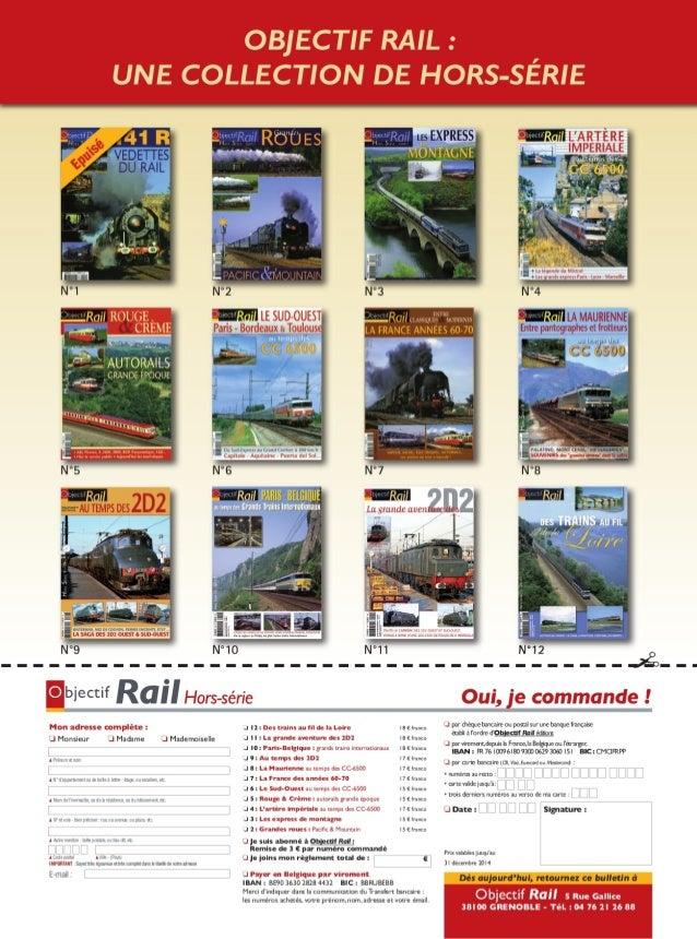 MMMIIIDDDIII EEExxxppprrreeessssss magazine 3 Édito Chers lecteurs, Le premier numéro de Midi Express magazine a reçu les ...