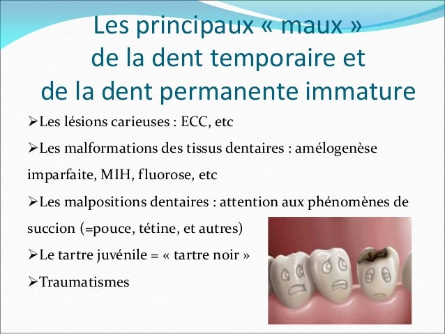 Centre Dentaire Pleyel. Affordable Centre Dentaire Pleyel With ...