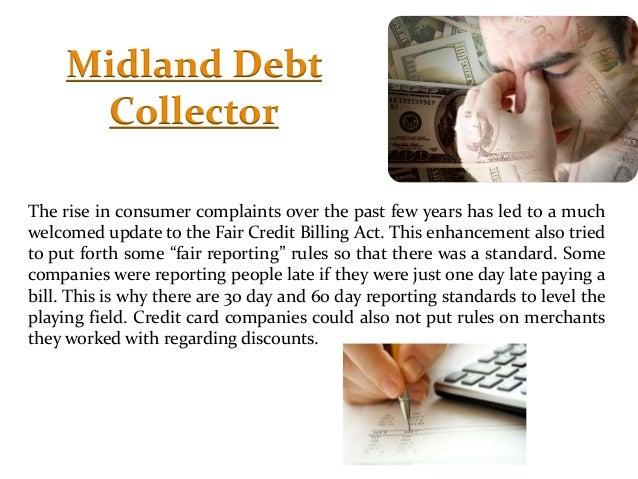 Midland Credit Union - Pleasant Hill | Finance/Credit Unions ...