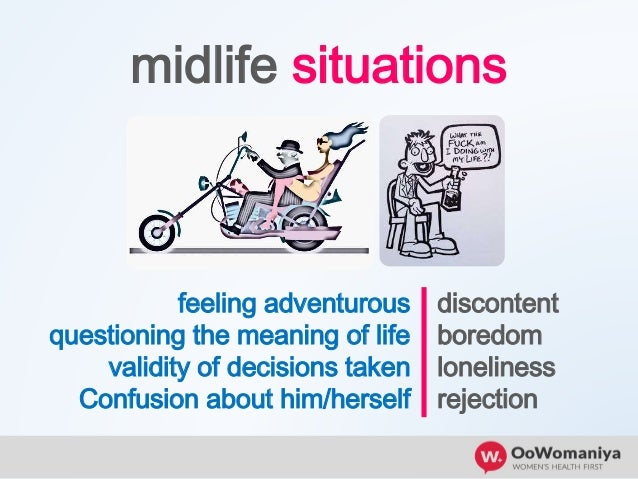 transition in mid life Pl mid ives see middle age mid′life′ adj adj of or women of all ages who are approaching midlife or are in transition will learn from dean's story the.