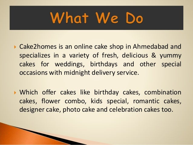 Midnight Cake Delivery Online In Ahmedabad 1 Cake2homes 2 Kg Rs179900 3
