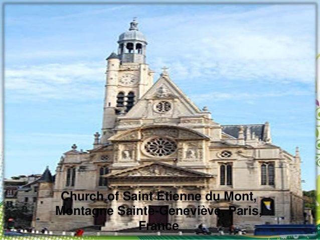 Flea Market, Saint-Ouen,Seine-Saint-Denis, France