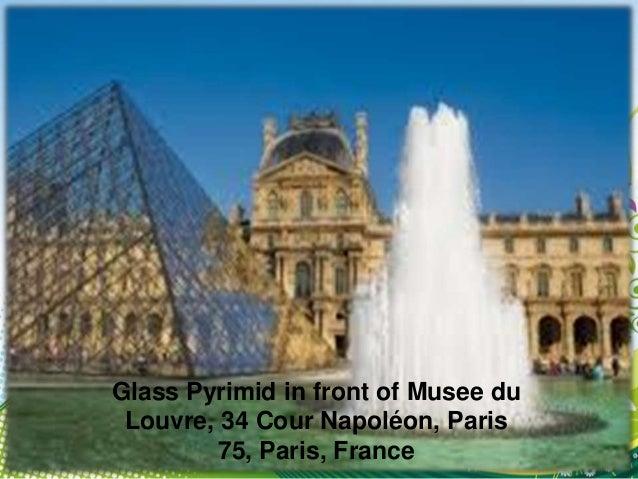 Hotel du Louvre, Paris 16,Paris, France