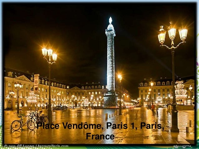 Place de lAbbé Basset, Paris5, Paris, France