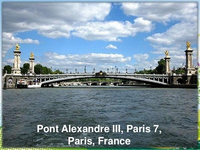 Pont Neuf, Paris 1, Paris,France