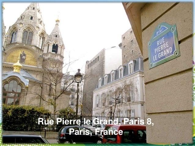 Shakespeare & Company - 37 Ruede la Bucherie, Paris5, Paris, France