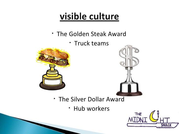 <ul><li>The Golden Steak Award </li></ul><ul><li>Truck teams </li></ul><ul><li>The Silver Dollar Award </li></ul><ul><li>H...