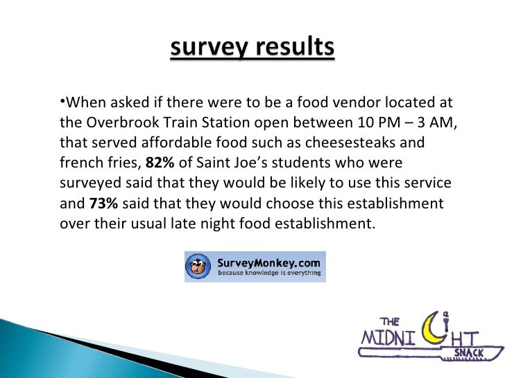 <ul><li>When asked if there were to be a food vendor located at the Overbrook Train Station open between 10 PM – 3 AM, tha...