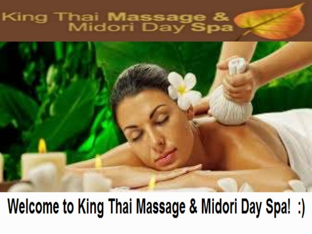 gratis por thai massage i næstved