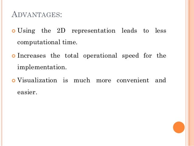 coello single parents A short tutorial on evolutionary multiobjective optimization carlos a coello coello  parents generation(t+1) select n subgroups using each dimension of  emo'01 carlos a coello coello, march 2001 tutorial on evolutionary multiobjective optimization advantages and disadvantages efficient and easy to.