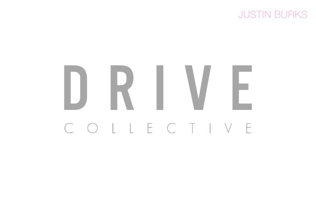 Drive is a design firm located in the Addison Circle area of Dallas. They focus on mostly clients in the medical field but...