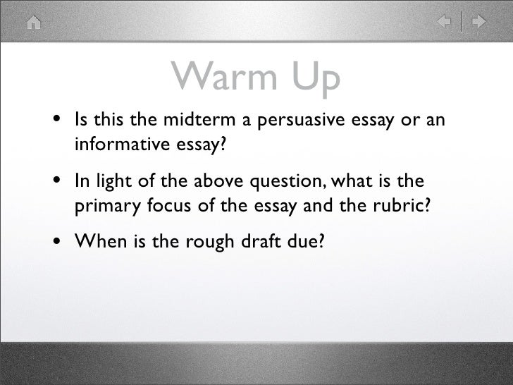 american essay citation generator