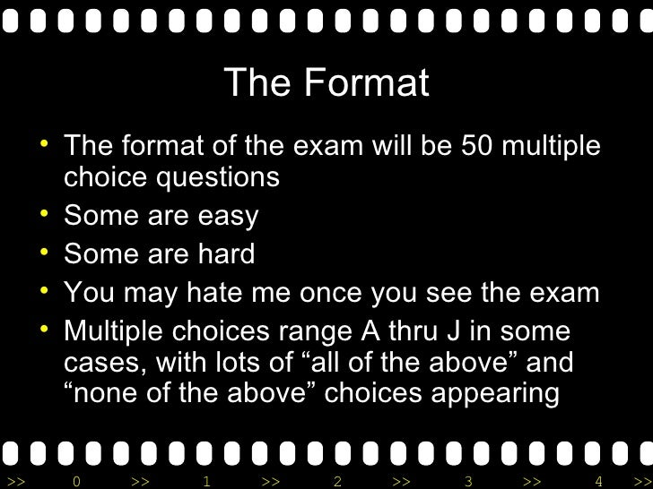 mid term exam review 5070 fall Bayesnetworks (fall 2003 final exam problem 4 part 2) bayesnetworks (fall 2004 final exam problem 7 part 2) gaussian naive bayes classifier (spring 2007 midterm problem 4) in each of these datasets there are two classes, '+' and 'o'  midterm exam review author.