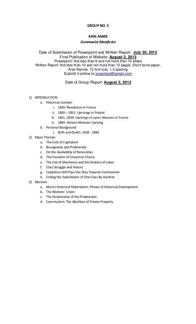 Mid term paper order
