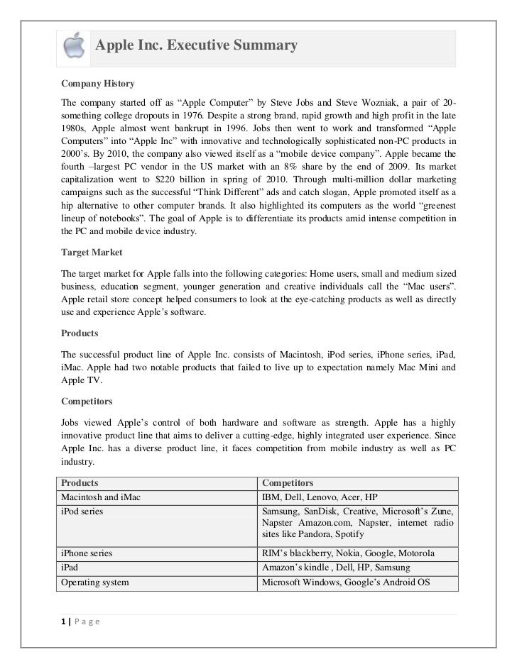 compare and contrast essay example mc Compare contrast essay example papers compare contrast essay example papers - title ebooks :  kundu 5th edition solution manual matsuura mc 660 vg suzuki esteem.
