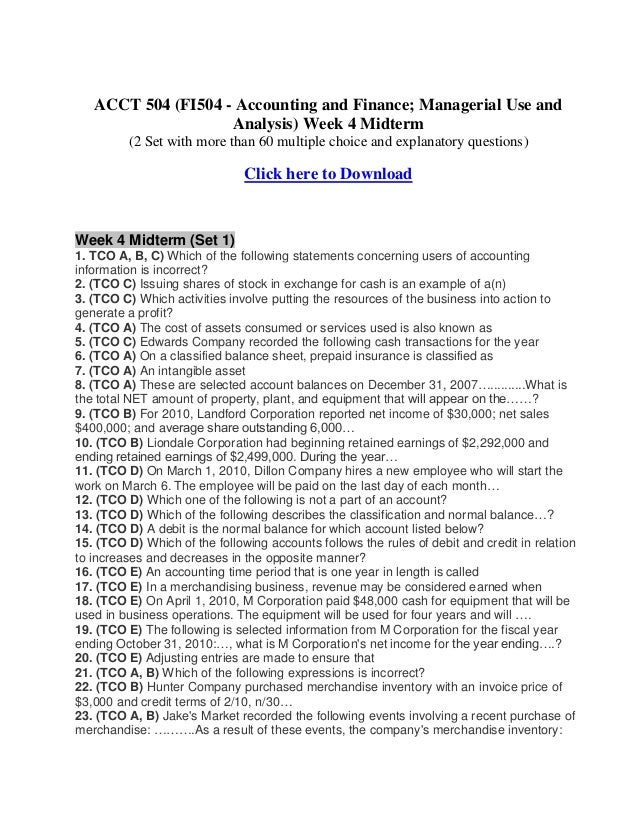 grade 10 accounting memorandum of 2011 case study