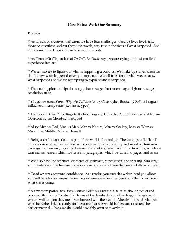 novel essay questions holes