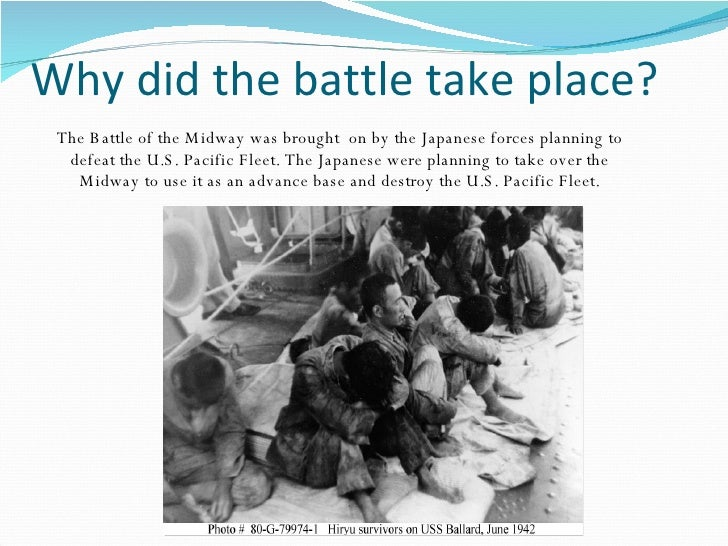 why did the japanese take over Pearl harbor is a us naval base near honolulu, hawaii, and was the scene of a devastating surprise attack by japanese forces on december 7, 1941.
