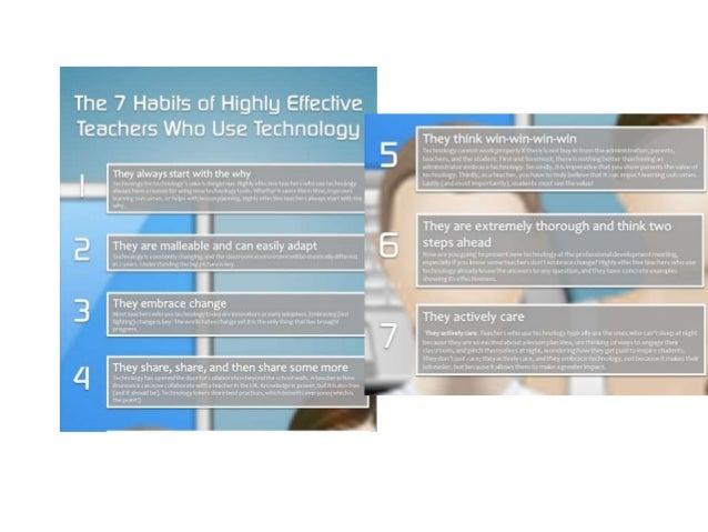 Formal and Informal Leaders Essay Sample