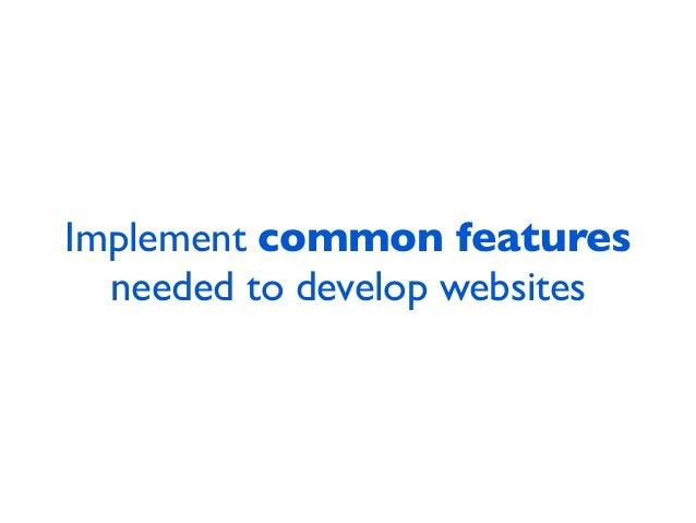 BrowserKit            Finder         Security   ClassLoader             Form         Serializer      Config           HttpF...