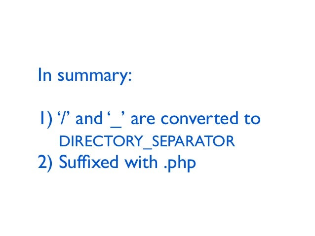 HttpFoundation ComponentObject Oriented abstraction of an        HTTP request